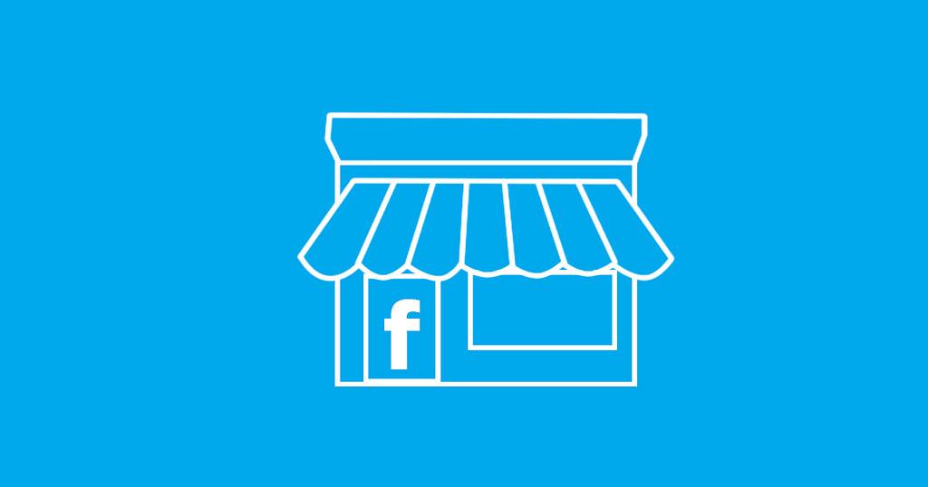 Dubai-Mall-facebook