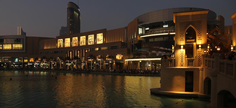 dubai-mall-uitbreiding