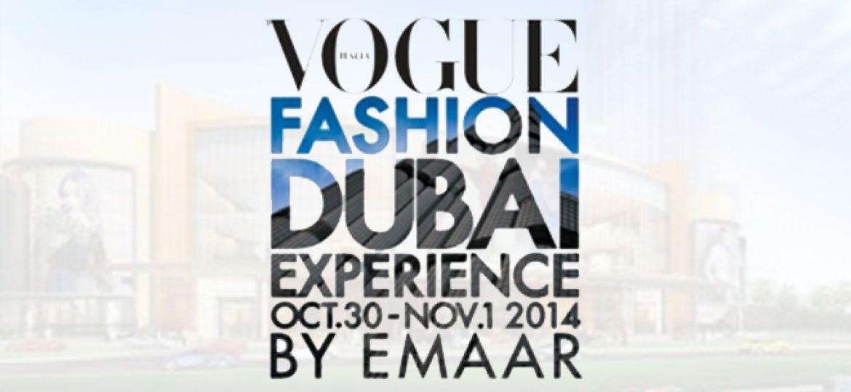 dubai-mall-vogue-fashion-experience