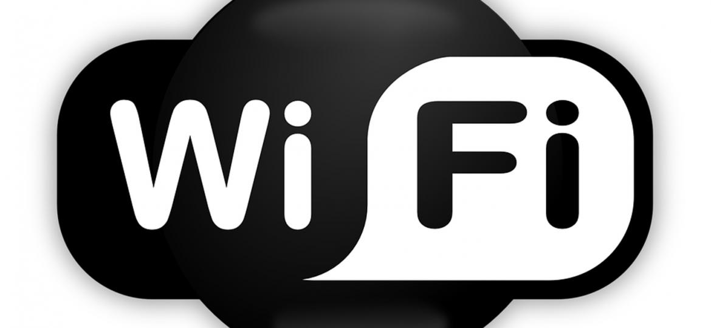 dubai-mall-wifi