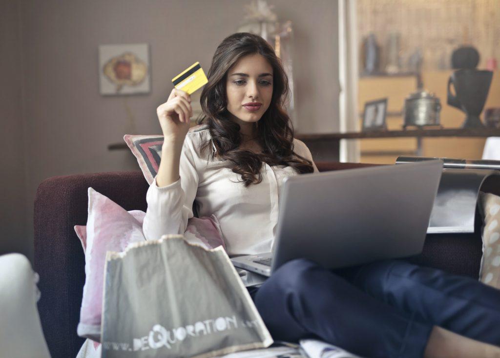 online shoppen dubai mall